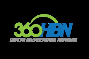 360 HBN